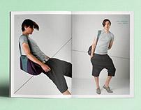 SKFK // Spring · Summer 2010 Catalogue