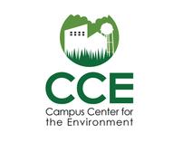 CCE Identity & Business System