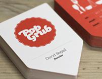 Pop Grub