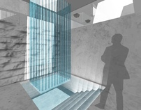 Interior Studio II: Spa - Rinnovata