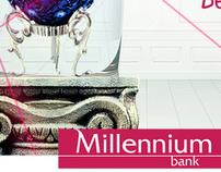 Millennium Bank