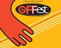 OFFEST 2009