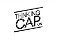 Thinking Cap: Sphinx