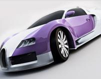 3D Modeling   Alex  Stockwell
