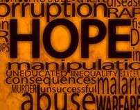 Hope   Sarah Simpson