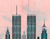 New York (before)