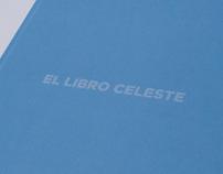 El Libro Celeste - BSE
