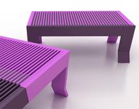 CUT  tables