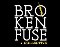 Brokenfuse.Collective