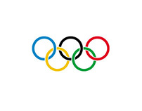 Olympic Seed