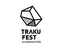 Traku Fest