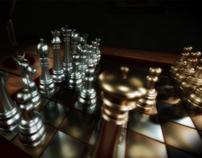 ChessDie