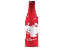 Coca-Cola Ramadan 2011