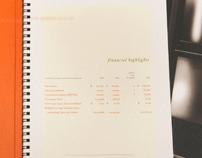 Entravision Annual Report