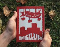 Guimarães City Guide