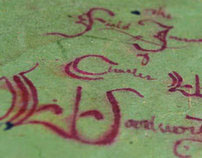 woodworth's journal.
