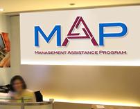 Management Assistance Program  Brand Id Development