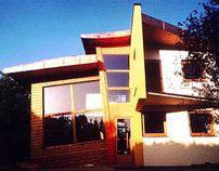 Haus M3