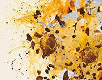 Magnum ART / Magnum / Print