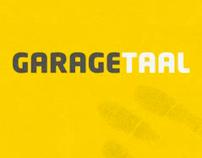 BOVAG Garagetaal