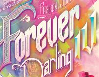 Forever Darling IV Fashion Show
