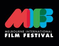 Melbourne International Film Festival (MIFF)