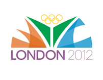 2012 Olympic Merchandising