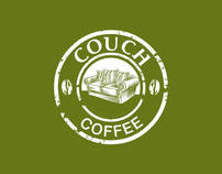 Couch Coffee