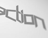 Logotype - New Selection