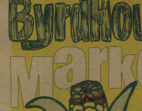 Byrd House Farmers Market