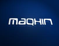 Maqhin
