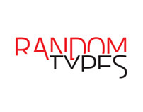 RANDOM TYPES 2
