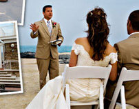 Branches Catering Beach Ceremony Information Sheet