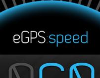 eGPS: speed