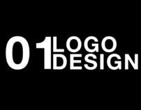Logo Design (Pitch)