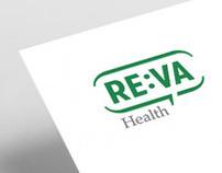 RE:VA Health