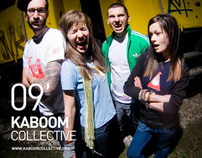 www.kaboomcollective.org