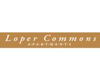 Loper Commons