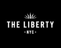 The Liberty NYC