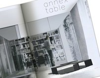 Annex Table