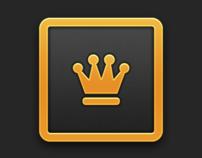 King of Trivia