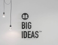 Big Ideas Interior Design