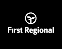 First Regional