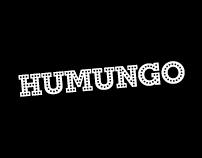 Humungo