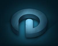 partner software