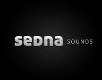 Sedna Sounds, A FX sounds library