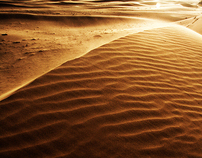 Great Sand