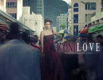 ICONIC LOVE