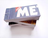 Metro Wars (Flipbook)