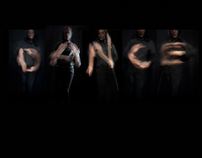 Dance with me (26 choreographic micro-pieces)